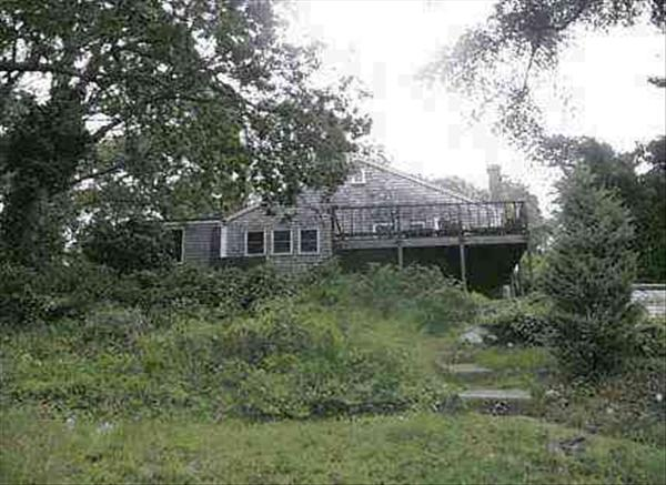36 Vincent Way, Vineyard Haven, MA