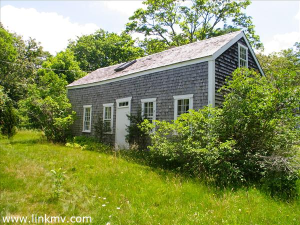 West Tisbury Marthas Vineyard Property for Sale