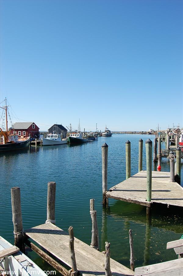 view from the shack, Menemhsa's Inner harbor