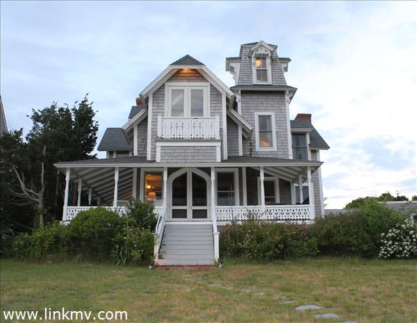 Cape cod homes on pinterest cape cod style capes and for Homes for sale on nantucket island