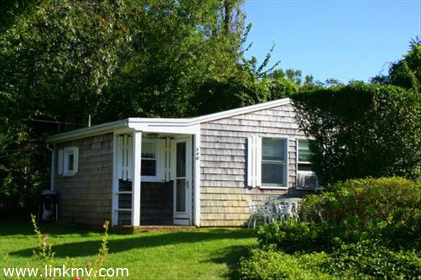 Vineyard Haven Marthas Vineyard Property for Sale
