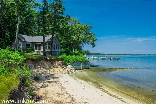 martha's vineyard Single Family home for sale 23881