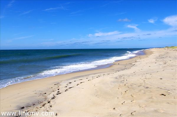 Chilmark Marthas Vineyard Property for Sale