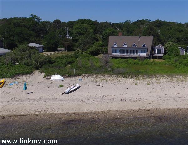 Vineyard Haven real estate 24993