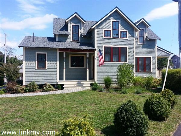 Vineyard Haven MA Real Estate & Homes For Sale - Zillow