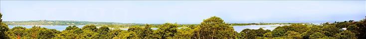 Chilmark Land for sale martha's vineyard picture 2
