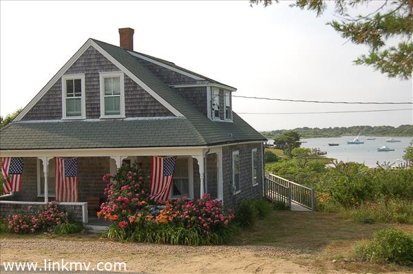 Chilmark martha's vineyard home for sale 26743