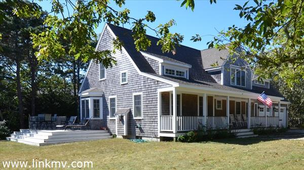 Edgartown real estate 26886