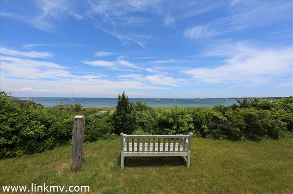 Edgartown real estate 26906