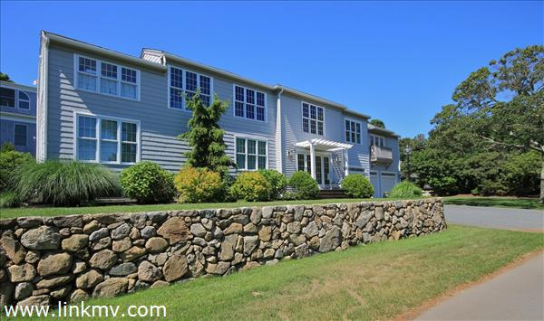 Edgartown real estate 26908