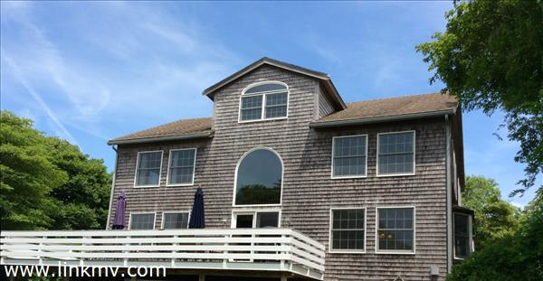 Aquinnah real estate 26917