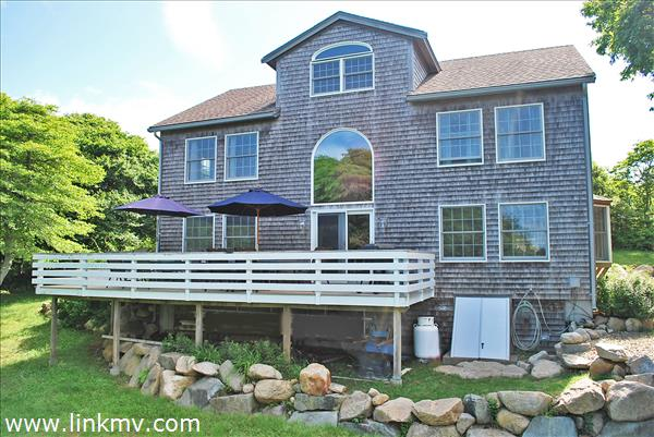 Aquinnah real estate 26921