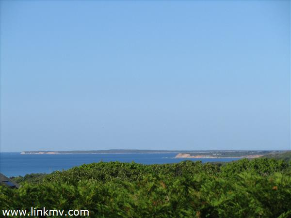 Chilmark real estate 26927