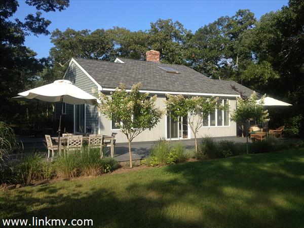 West Tisbury real estate 26938