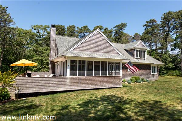 Edgartown real estate 26943