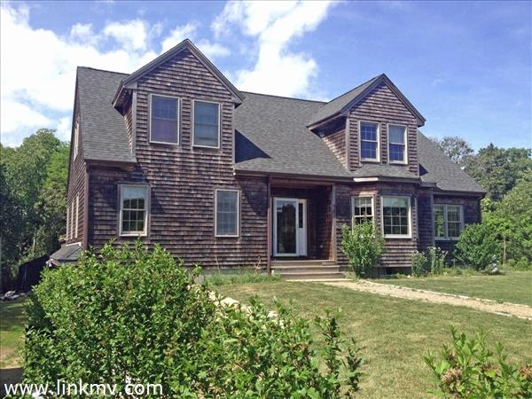 Vineyard Haven real estate 26944