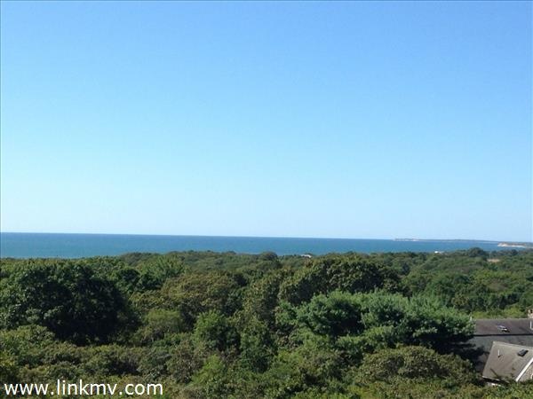 Chilmark real estate 26951
