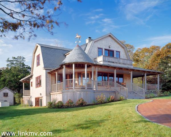 Oak Bluffs real estate 26969
