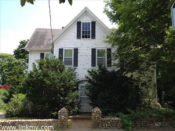Vineyard Haven real estate 26985