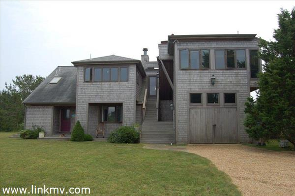 Edgartown real estate 27073