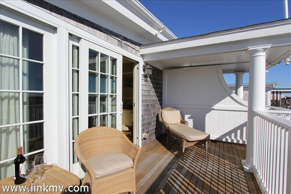 Edgartown Marthas Vineyard Property for Sale