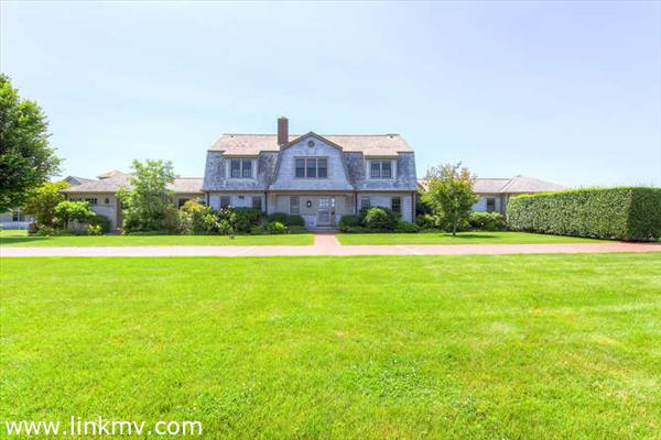 55 Misty Meadows Lane Marthas Vineyard MA