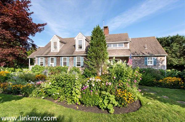 Edgartown real estate 27271