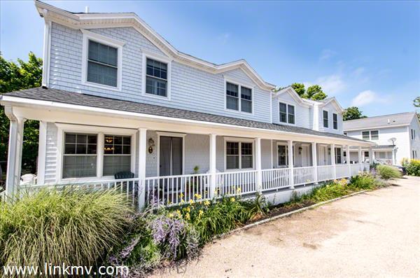 Edgartown real estate 27297