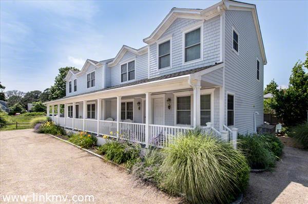 Edgartown real estate 27298