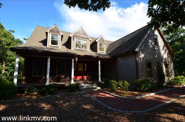 Edgartown real estate 27386