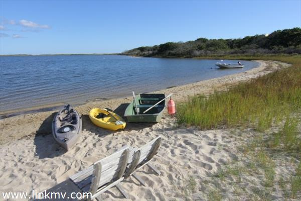 Edgartown real estate 27421