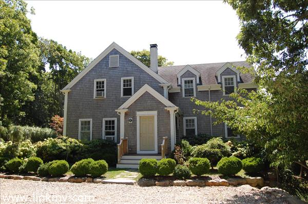 West Tisbury real estate 27426