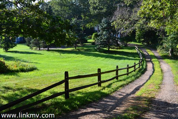 Vineyard Haven real estate 27453
