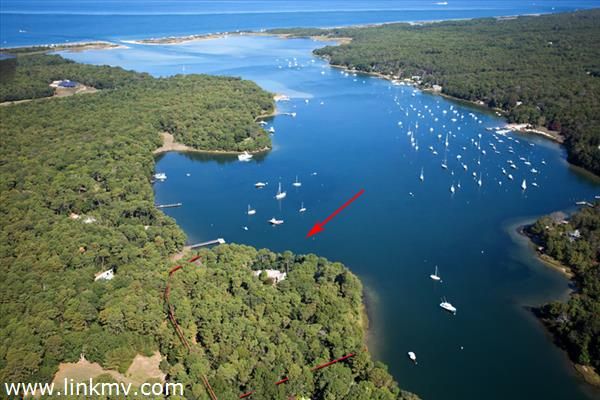Vineyard Haven real estate 27469
