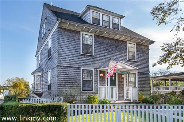 Edgartown real estate 27471