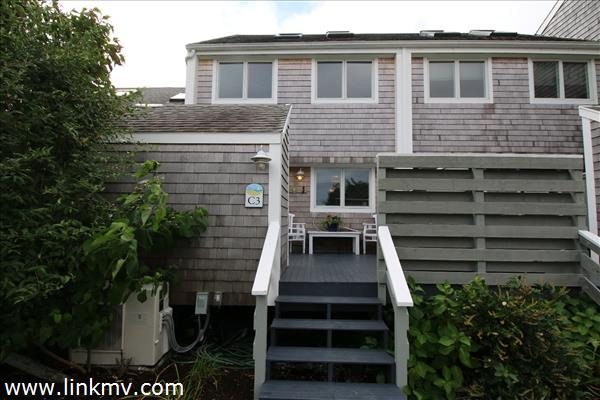 Edgartown real estate 27480