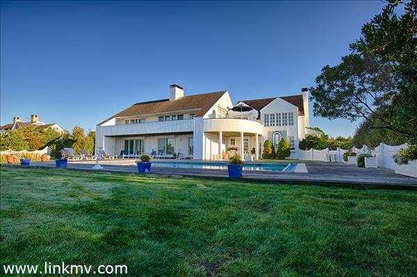 Edgartown real estate 27500