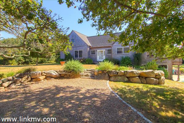 Aquinnah real estate 27593