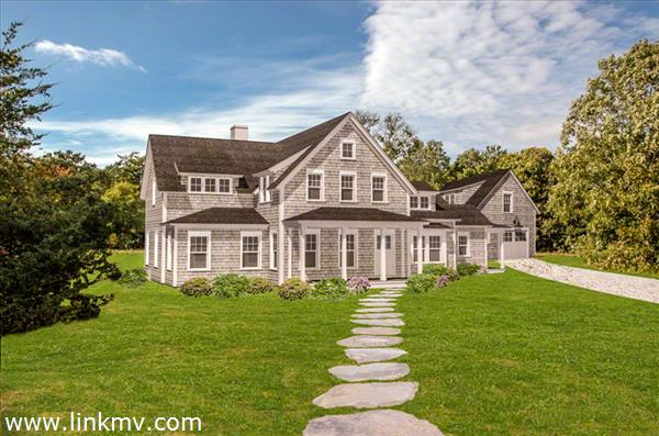 Edgartown real estate 27612