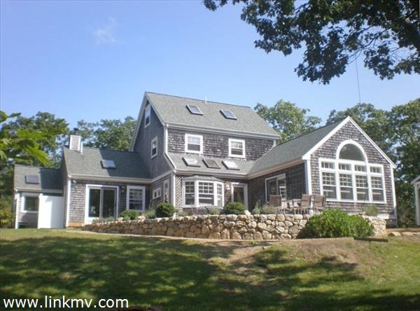 Oak Bluffs real estate 27670