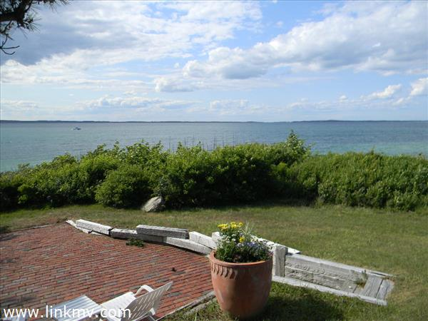 west tisbury latin singles 18a solviva road, west tisbury, ma, 02575, single family, 11 beds, 6 full baths, west tisbury real estate.
