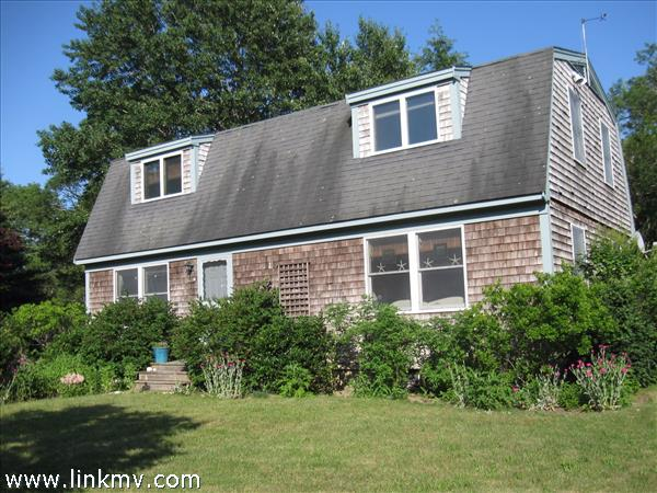 Vineyard Haven real estate 28759