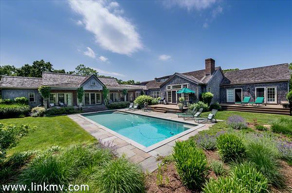 Edgartown real estate 28782