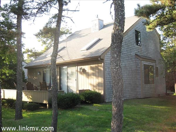 Edgartown real estate 28793