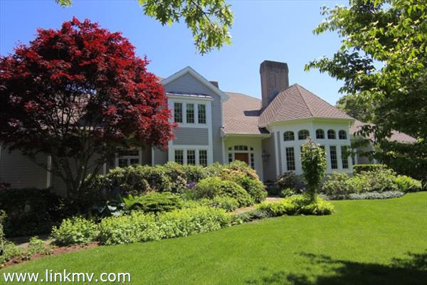 Edgartown real estate 28808