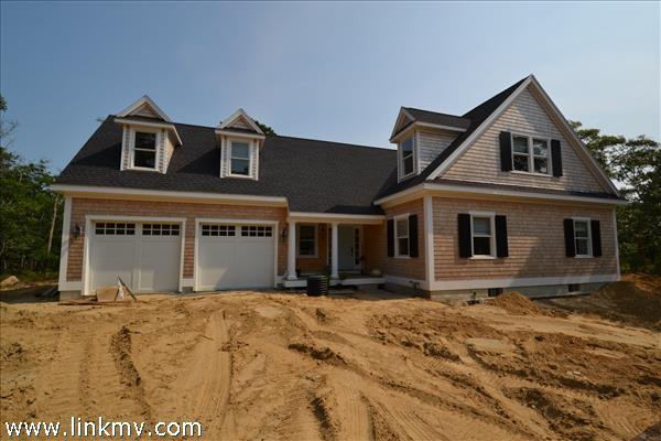 Oak Bluffs real estate 28984
