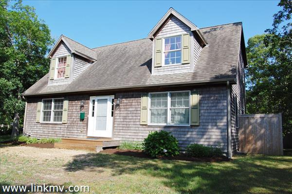 Edgartown real estate 28999