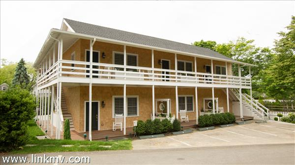 Edgartown real estate 29041