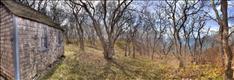 Chilmark Land for sale martha's vineyard picture 3