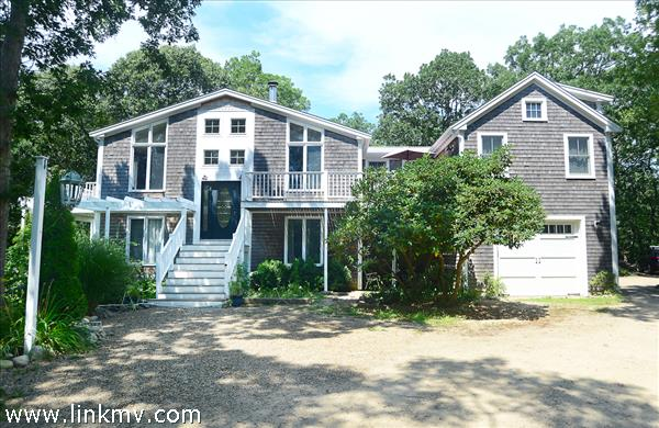 West Tisbury real estate 29116